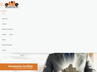 Administração de Condomínio - Condomínio Online - administração de condomínio no abc | Administratora Elite