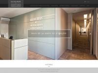 Elcioreis.com.br
