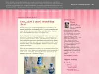 nuncaviet.blogspot.com