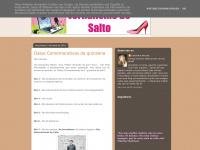 jornalismodesalto.blogspot.com