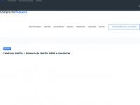 compredopequeno.com.br