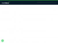 diskvidros.com.br