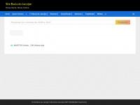 baciadojacuipe.com.br