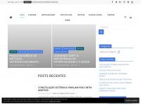 nucleoalquimico.com.br