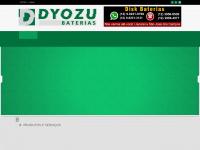 dyozu.com.br