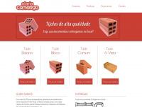 olariacamargo.com.br