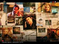newgameplus.com.br