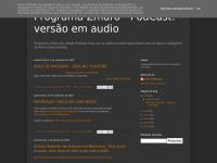 audiozmaro.blogspot.com