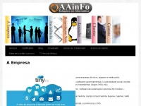 aainfo.com.br