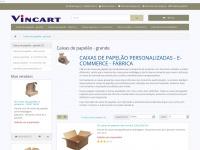 vincart.com.br
