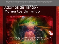 adornosdetango.blogspot.com