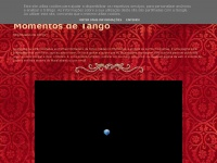 fotomaniamontagem.blogspot.com