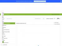 harsenal.com.br