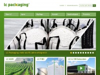 Lcpackaging.de - Home | LC Packaging