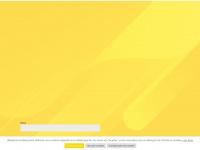 credcaceres.com.br