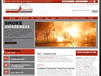 firesmoke.org