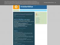 truedarkblue.blogspot.com