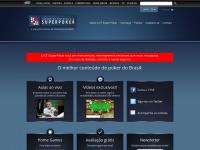 ctsuperpoker.com