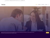 realizedesenvolvimento.com.br