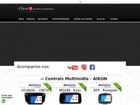 classeaacessorios.com.br