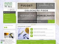 tpsobras.com.br