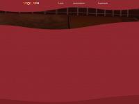 violafm.com.br