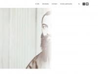 Centrodomvital.com.br - Centro Dom Vital - CDV | Associação de leigos católicos, fundada no Rio de Janeiro em 1922 por Jackson de Figueiredo