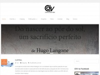 centrodomvital.com.br