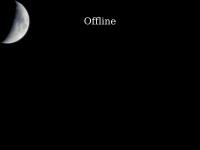 sms-send.org