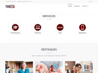 Tekinf.com.br - TEK INF