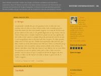anuska-planoinfinito.blogspot.com