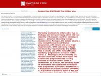 Ltcf.wordpress.com - levante-se o réu | (rise and shine)