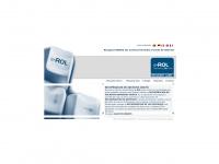 e-rol.com