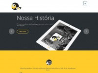 nk7.com.br