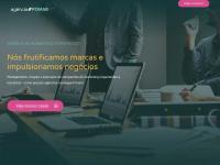 agenciapomar.com.br