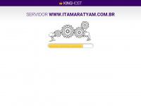 itamaratyam.com.br