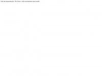 redesimpatia.com.br