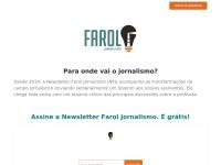 faroljornalismo.cc