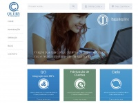 querycommerce.com