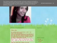 estrelinhababy.blogspot.com