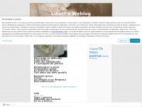 lilivi7.wordpress.com