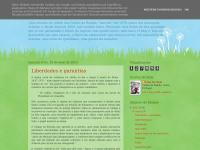 casadaginja.blogspot.com