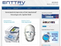 Enttry.com.br