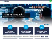 netinstruments.com.br