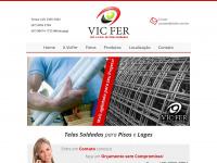 vicfer.com.br