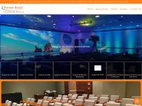 Rentalbrasil.com.br