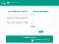 Cirurgiaplasticaemrecife.com.br - Cirurgia Plástica em Recife Leger com Cirurgia Plástica Recife