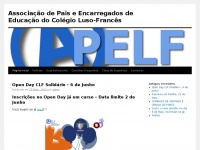 apelf.org