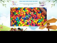 Niver Site :: Sua festa mais feliz! :: Buffet e Salão de Festas :: Juiz de Fora - MG
