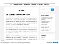 ggv.com.br